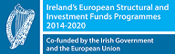 Ireland's European Structural and Investment Funds Programmes, 2014–2020