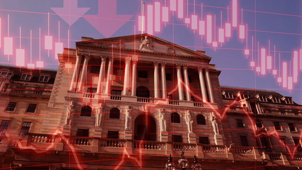 The Long-Term Impact of Negative Interest Rates on the UK Banking System