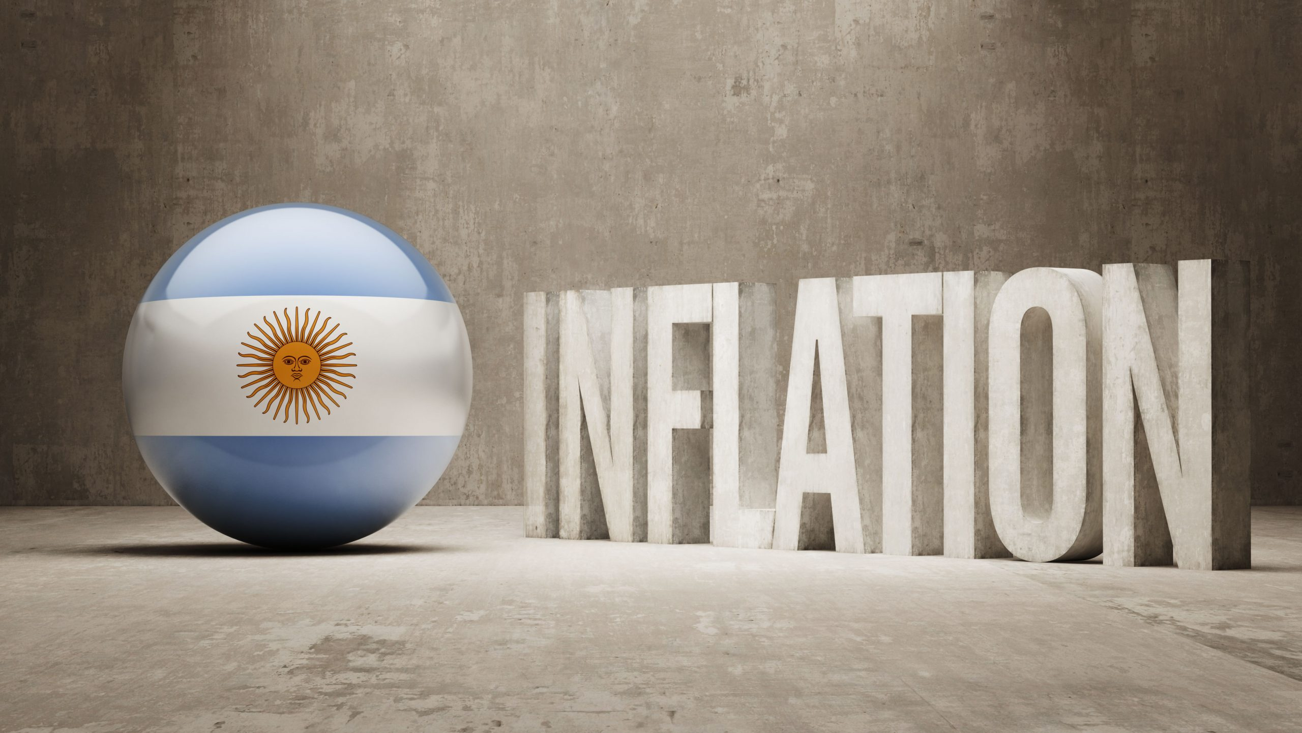 Timeline: How Argentina failed to take back control of inflation and parallels to Turkey